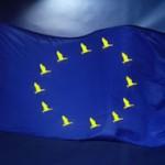 Desde España para Europa pensando en las aves