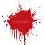 El Parany vuelve a la ilegalidad