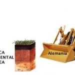 Directiva del Suelo: Elemento capital para Europa