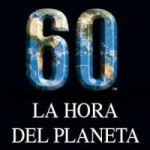 La Hora del Planeta: valoración