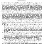 La mina de Zilbeti es contraria al derecho internacional