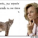 Cero euros para las especies amenazadas