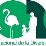 Las 10 acciones más importantes a favor y en contra de la biodiversidad en España durante 2010