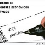 Medio Ambiente al dictado de los poderes económicos