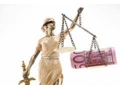justicia-dinero