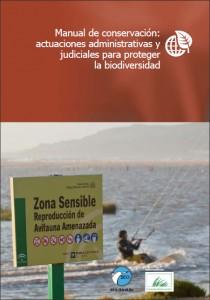 Portada-Manual-Conservación