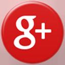botón google+