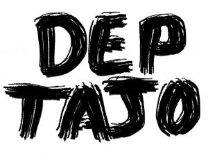 DEP Tajo