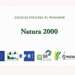La primera canción dedicada a la Red Natura 2000