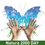 Natura2000day