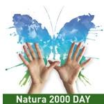 Compromete tu colegio con la Red Natura 2000
