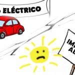 Todos los coches noruegos serán eléctricos en 2025
